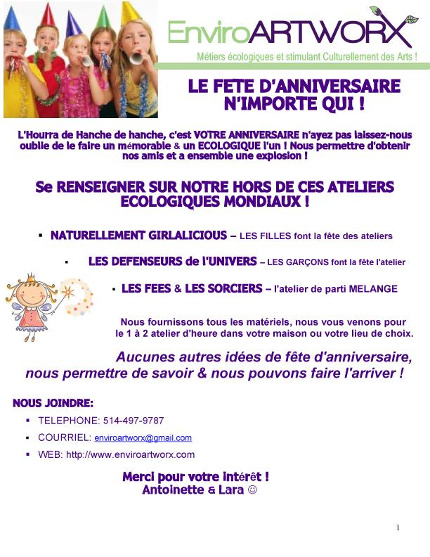 ENVIROWORXS-BIRTHDAY-FLYER-FRENCH