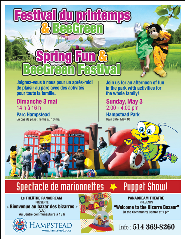 BeeGreenFestival2015